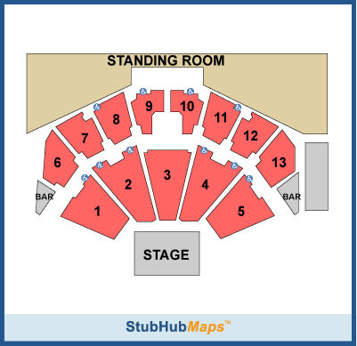2-Tickets-Dennis-DeYoung-7-6-BMO-Harris-Pavillion-Wisconsin-Sec-3-Row-E