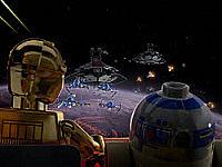 Star-Wars-Lego-The-Padawan-Menace-DVD-2012