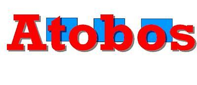Atobos Onlinehandel Shop