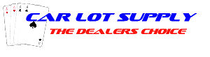 Car Lot Supply