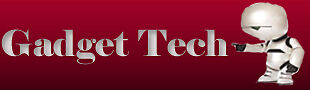Gadget Tech Limited