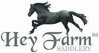 Hey Farm Saddlery