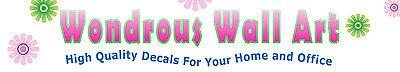 WondrousWallArt