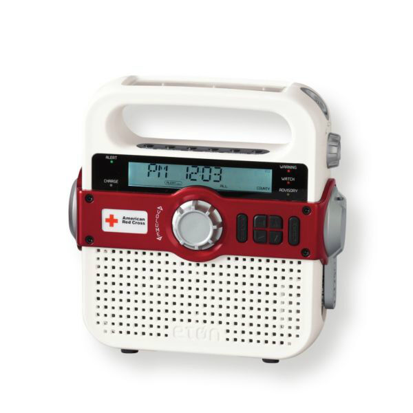Your Guide to Buying a Digital Radio on eBay