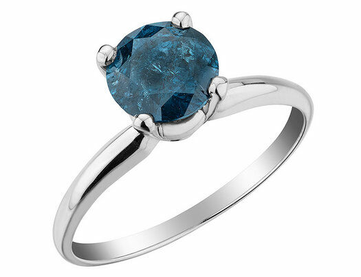 Solitaire Ring Buying Guide