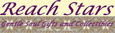 Reach Stars Gifts and Collectibles