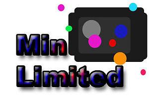 Min-Limited