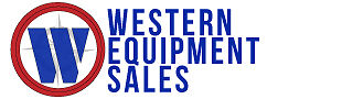 Western Equipment Sales