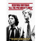 All the President's Men (DVD, 2010)