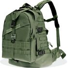 Maxpedition Backpacks