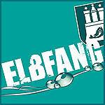 elbfang