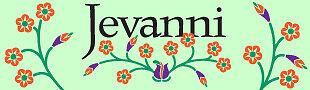 Jevanni Sells