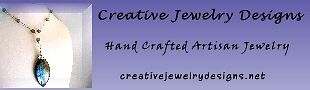 Creative Jewelry Designs