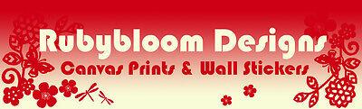 Rubybloom Designs