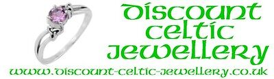 Discount Celtic Jewellery