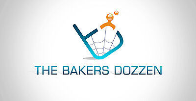 The Bakers Dozzen