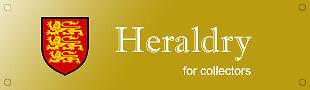 heraldry78