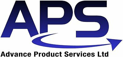 advance_product_services