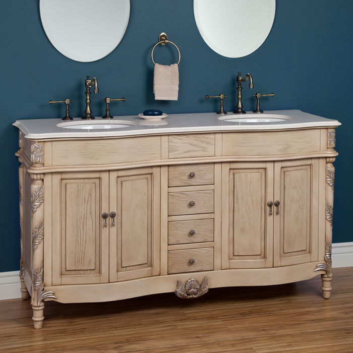 how to buy antique bathroom cabinets ebay