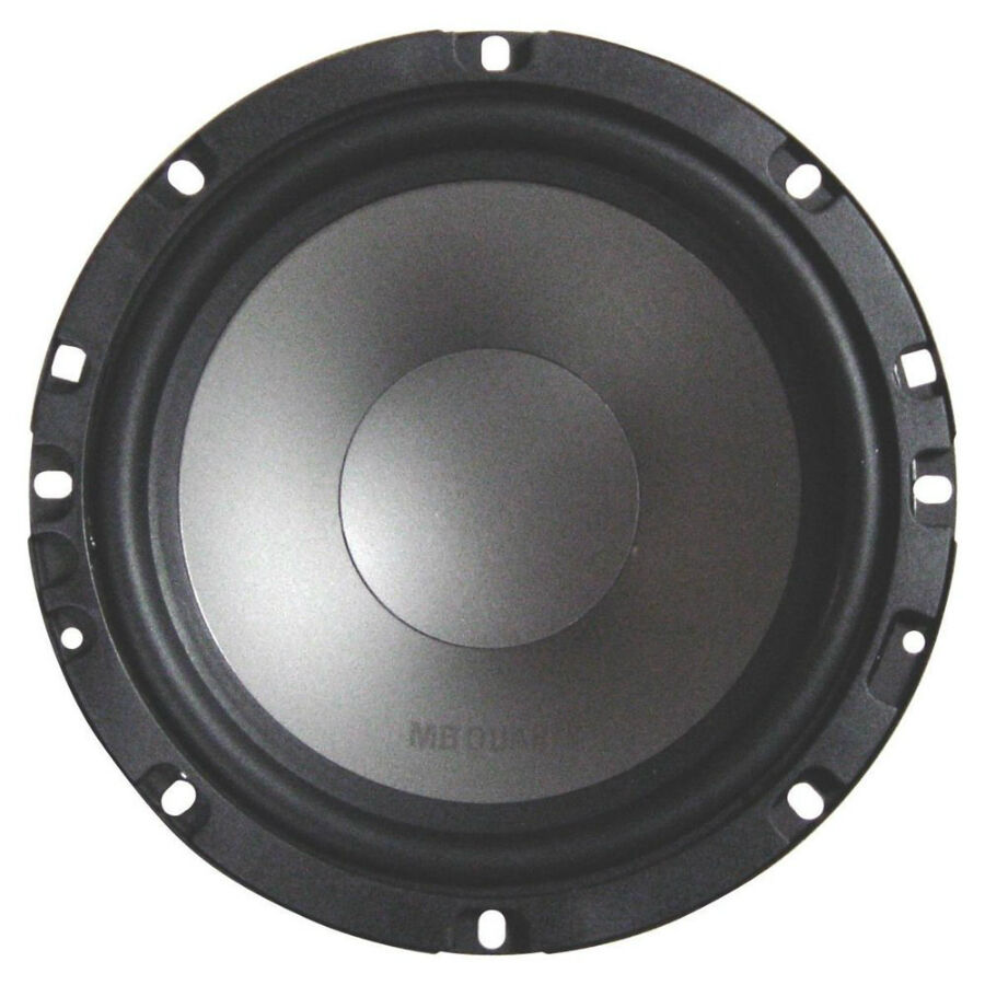 Points to Consider When Buying Speaker Components