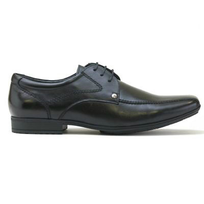 your guide to buying vintage mens formal shoes ebay