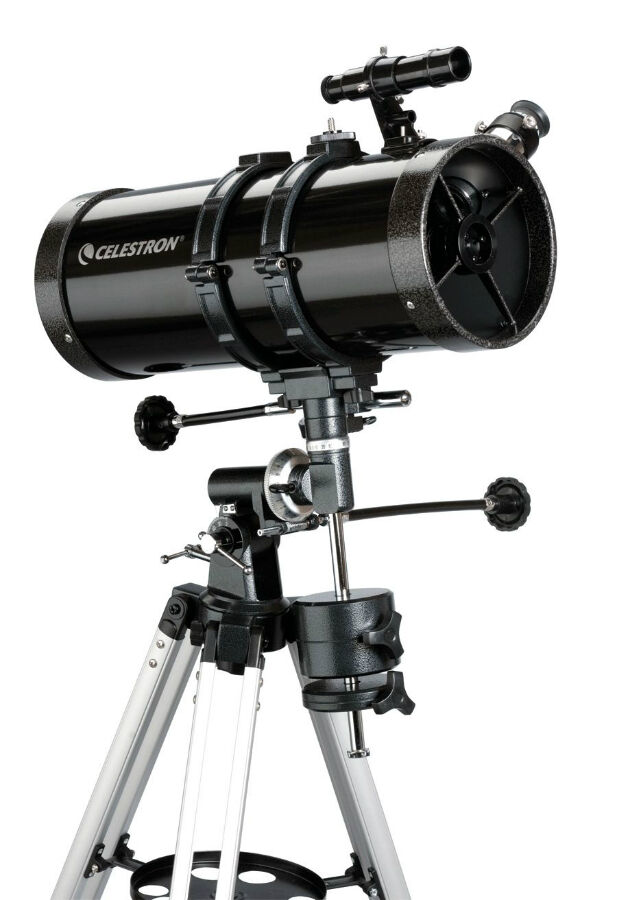 how to buy a telescope telescope buying guide