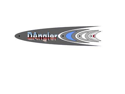 DAngler5