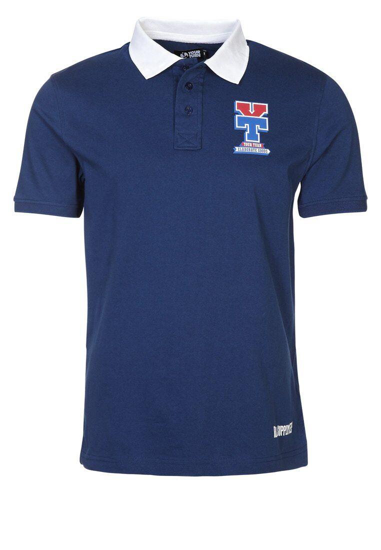 Design t shirt best - Polo Shirt