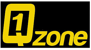 Q1 Zone