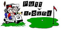 Putt n Around Golf and More