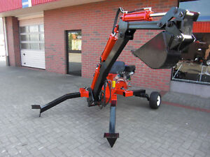 MINI-BACKHOE-MINI-EXCAVATOR-TRENCH-DIGGER-NEW-FREE-SHIPPING