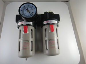 BFC-4000-Air-Filter-Regulator-Lubricator-Combinations