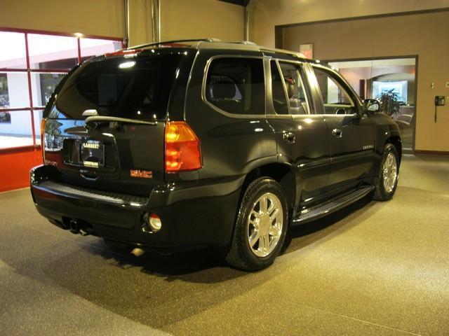 Image 6 of 4X4 4dr Dena SUV 5.3L…