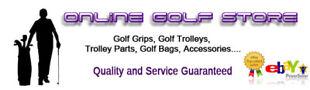 OnlineGolfStore