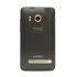 HTC EVO 4G - 1GB - Black (Sprint) Smartphone