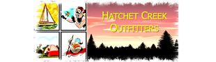 Hatchet Creek Outfitters