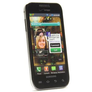Samsung-Galaxy-S-Fascinate-SCH-I500-Verizon-231-Real-Pictures-Free-Shipping