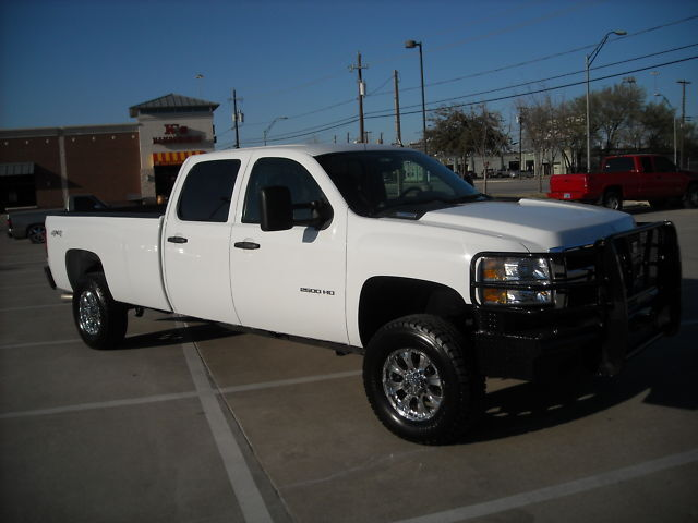Used Cars For Sale By Owner N Ft Worth Tx