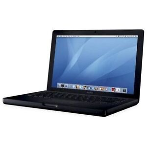 "Apple MacBook 13.3"" Laptop - MA701LL/A (..."