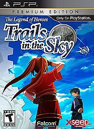 The-Legend-of-Heroes-Trails-in-the-Sky-Premium-Edition-PlayStation-Portable-2011-2011