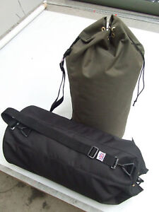 DUFFLE-BAG-HEAVY-DUTY-WATERPROOF-CANVAS-made-in-UK
