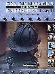 Fire-Engineerings-Handbook-for-Firefighter-I-and-II