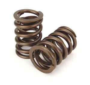 Chrysler-265-Hemi-Performance-Upgrade-valve-springs