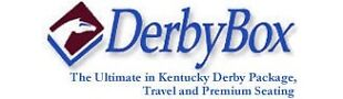 DerbyBox Tickets