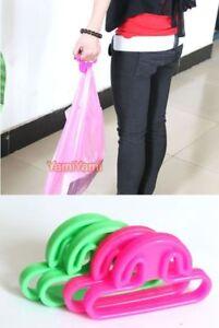 Plastic-Bag-Food-Stuff-Vegetable-Lifter-Holder-Hanger