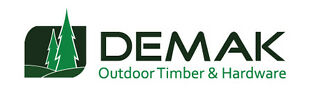 Demak Outdoor Timber and Hardware
