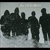 The-Jayhawks-Mockingbird-Time-Sealed-CD-Cinnamon-Love-Guilder-Annie