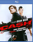 Ca$h (Blu-ray Disc, 2010)