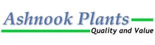 Ashnook Plants