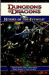 Players-Option-Heroes-of-the-Feywild-A-4th-Edition-Dungeons-Dragons-Supplement-by-Rodney-Thompson